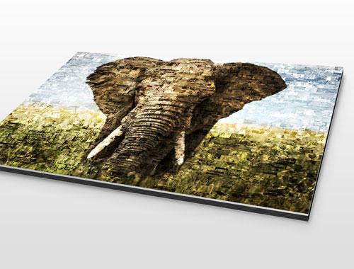 Alu-Dibond-photo-with-Mosaic