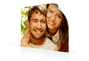 Photo-mosaic-poster-pair-small