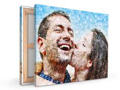 print teaser canvas